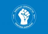 Rješenje Kantonalnog suda u Sarajevu
