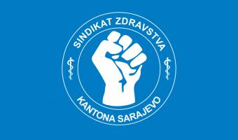 Odluka o okončanju generalnog štrajka