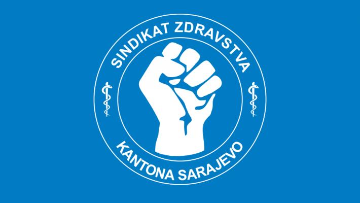 Poziv za održavanje 2. sastanka Pregovaračkih timova