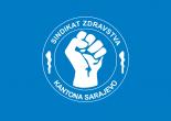 Rješenje Kantonalnog suda u Sarajevu od 16.09.2021. godine