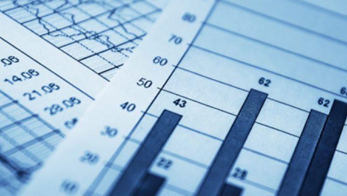 Izvještaj o finansijskoj reviziji Zavoda zdravstvenog osiguranja KS za 2015. godinu u rubrici aktuelnosti
